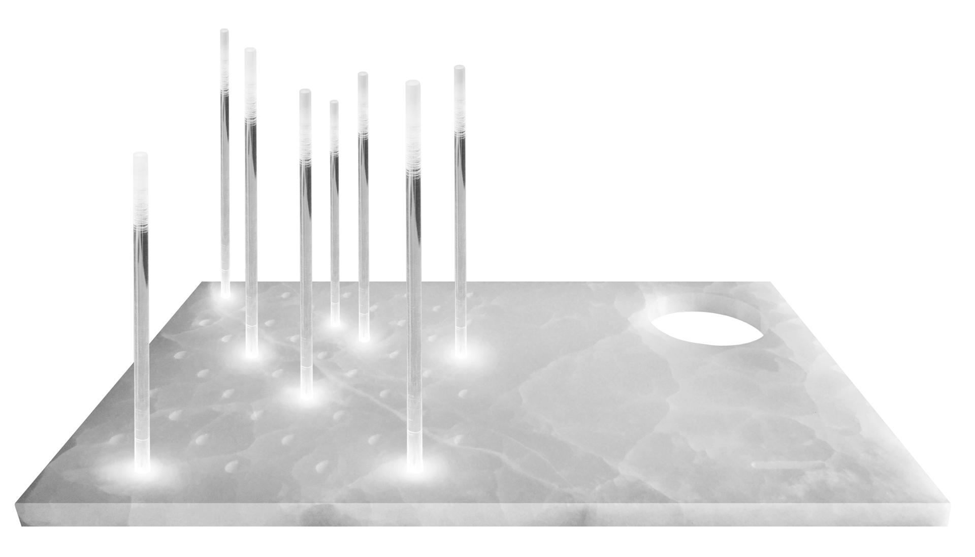LUME - Custom lighting design | Illuminazione LED | Ecolighiting