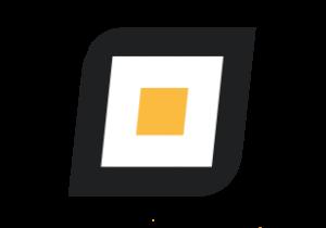 quadrato-logo